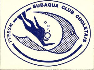 1er Logo